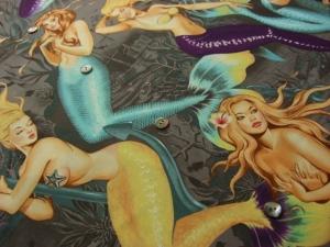 sea sirens (税抜き価格20,000円)us-003