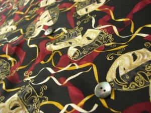 masquerade (税抜き価格20,000円)us-008