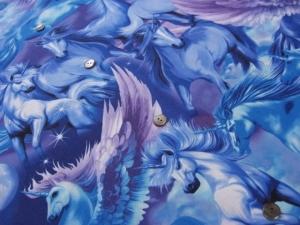 unicorns (税抜き価格20,000円)us-011